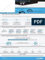 IEC_The_Future_of_Corporate_IT_2013_2017_Infographic_Poster.pdf