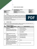 SILABO DE LOGICA JURÍDICA.pdf