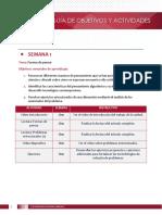 Guia de objetivos y actividades 1.pdf