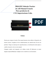 GPS+103+B+MANUAL+USUARIO+2013.pdf