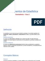 01 - Fundamentos de Estadística