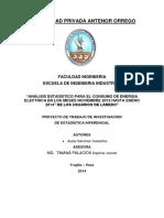 Informe Final Upao