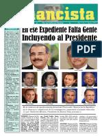 Periodico Alpais No 1-Web.pdf