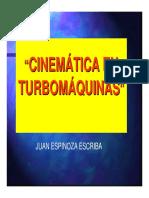 CINEMATICA.pdf