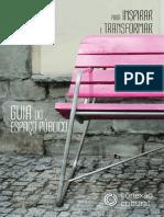 Guia Es Paco Publico Online