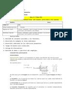 4º-medio-TALLER-PSU-matemática-funciones.docx