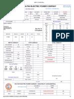 asgr ali bil aug.pdf