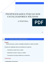 ATextura dos Catalisadores.pdf