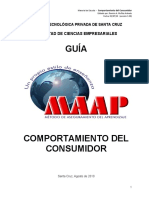 Guia Comport a Mien To Del or 2010 RAM (V1.01)