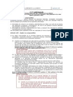capxv.pdf