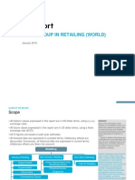 Rewe_Group_in_Retailing_(World).pdf