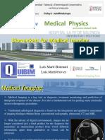 Medical 6 Biomarkers