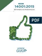 E_BOOK_ISO_14001_2015_INTERPRETANDO_AS_MUDANCAS_REVISTA_VIRTUAL - alteração 02.pdf