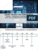 Tec Info Mod1 02 Informática Básica