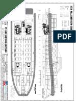 17.3m All 20pax Crewboat r1