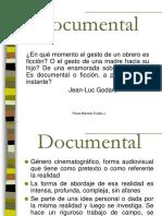 5a960fc4bd88f Catalogo Ficci 58 Web   Colombia   Sociedad