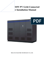 1MW AND 1.25MWPV Grid-ConnectedInverter Installation Manual.pdf
