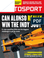 Autosport__May_25_2017