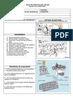 REPARAR LOS MECANISMOS DEL MONOBLOCK.pdf