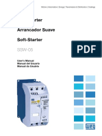 WEG-ssw05-users-guide-0899.5119-2.3x-manual-english.pdf