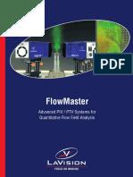 BR FlowMaster
