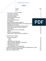 27CHESF_Demonstracoes_Contabeis_e_RA_2010.pdf