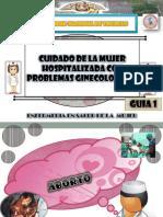 251086532-Aborto-Hiperemesis-Gravidica-y-Hemorragia-en-Puerperio.pptx