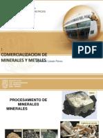 comercializacion de minerales y metales11111111111111111111.pptx
