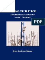Racing to the Top (E-Book)