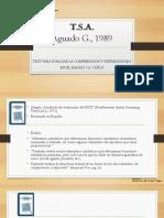 TSA - VALORACION.pdf
