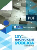 Ley-de-Acceso-a-la-Informacin-Comentada.pdf