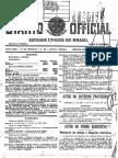 DOU_1934_09_Secao_1_pdf_19340903_1
