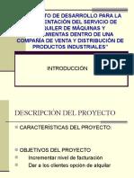 tesis presentacion