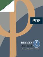 Revista_Zetesis_Primer_numero_2015_-_Vol.pdf