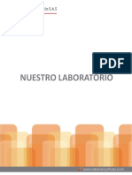 Portafolio Laboratorio Clinico Nancy Florez 2017-1