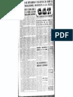 iisg1188.pdf