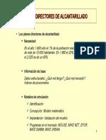5.- Planes directores de alcantarillado.pdf