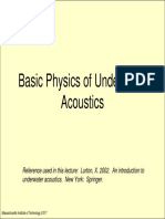MIT2_017JF09_acoustics.pdf