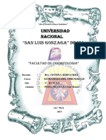 RESOLUCIÓN DE PROBLEMAS.docx