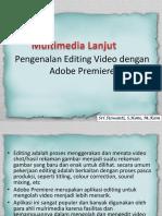 2-Pengenalan Adobe Premiere -Teori- (1)