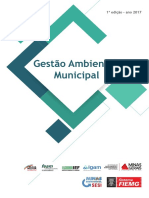 CARTILHA-GESTAO-AMBIENTAL