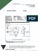 buz84.pdf