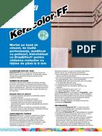 fisa_tehnica_keracolor_ff_