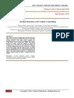 AlcoholDetectionWithVehicleControlling(20-23).pdf