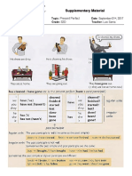 1504117075-SUPPLEMENTARY MATERIAL S2D.pdf