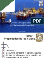 1yZvbbTS.pdf