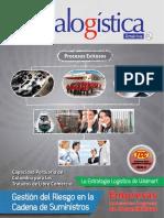 ZONALOGISTICA REVISTA.pdf