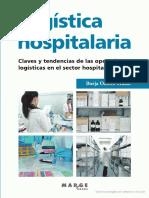 Logistica Hospitalaria Borja Ozores Massó
