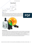 Air Cooler Water Pump Guard.pdf