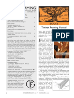 Timber Guild Review.pdf